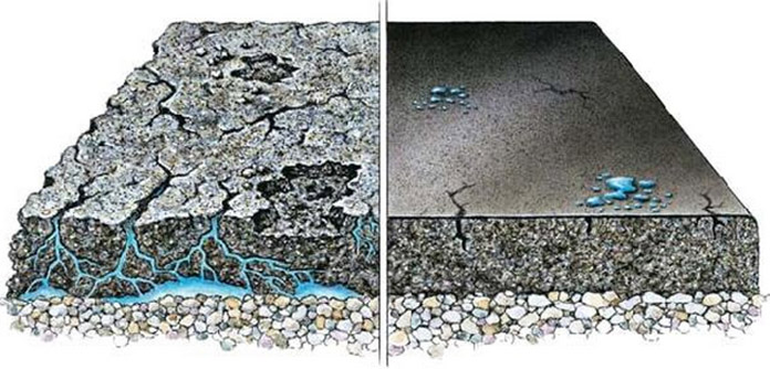 sealed vs unsealed.jpg